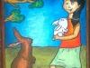 my-pet-himanshu