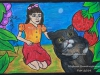 niki-hingad-2014-my-pet