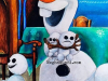 olaf-and-snoggies-from-frozen-meghna-unni-oil-pastel