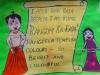 rangeela-chota-bheem-slogan