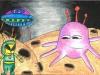 robots-aliens-feb2012