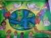 shoobarts-contest-2012