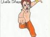 superhero-chota-bheem-may2012