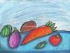 vegetables_0