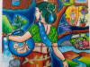 water-conservation-painting-competition-2016-central-ground-water-board-meghna-unni