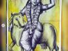 dasavataram-krishna-avatar-2