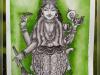 dasavataram-kurma-avatar-1