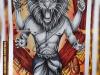 dasavataram-narasimha-avatar-2