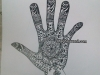 hand-mehendi-pendrawing-work