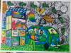 pcra-painting-competition-school-level-2016-17