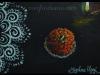 Diwali-2020-painting-meghna-unni