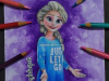 Elsa-from-wreck-it-ralph-by-meghna-unni