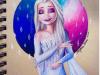 Queen-Elsa-Birthday