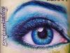 Realistic-Eye-Painting-Meghna-unni