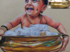 baby-painting-meghna-unni