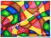 colorful-thoughts-diritta-a-colori