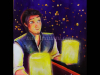 eugene-from-tangled-disney-prince-painting-meghna-unni