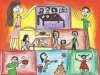 good-early-childhood-drawing-from-meghna-india