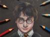 harry-potter-meghna-unni-sketch