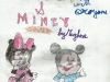 mickey-and-miney-mouse