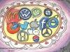 onam-greetings-using-logos