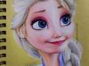 queen-elsa-closeup-painting-meghna-unni