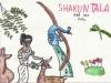 shakuntala-and-her-pets