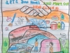 swach-bharat-poster-meghna-unni
