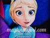 young-elsa-from-frozen-2-meghna-unni