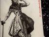 Cruella-The-Dalmation-Coat-pencil-sketch-meghna-unni