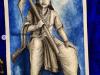 Dasavataram-Balarama-Avatar-2