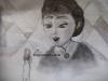 Queen-Iduna-from-Frozen-2-sketch-meghna-unni