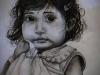 baby-nirantara-ranjeev-pencil-sketch-by-meghna-unni