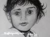 baby-portrait-sketch-meghna-unni