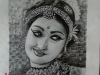 bharathanatyam-dancer-pencil-sketch-new-meghna