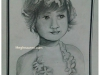 cute-little-girl-pencil-sketch-meghna-unni