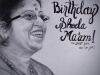 happy-birthday-sheela-mam-meghna-unni
