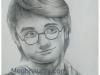 harry-potter-daniel-radcliff-pencil-sketch-meghna-unni