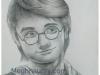 harry-potter-daniel-radcliff-pencil-sketch-meghna-unni