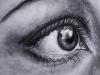 human-eye-pencil-shading-meghna-unni