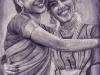 kameshweri-ganeshan-meghna-unnikrishnan-portrait