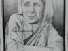 mother-teresa-pencil-sketch-meghna-unni