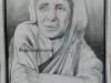 mother-teresa-pencil-sketch-meghna-unni