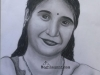 my-mother-portrait-meghna-unni