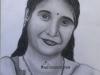 my-mother-portrait-meghna-unni