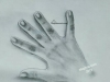 palm-drawing-by-meghna-unni