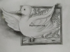peace-dove-pencil-sketch-10th-std-art-book-meghna-unni