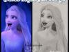 queen-elsa-singing-show-yourself-pencil-sketch-meghna-unni