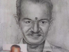 remembering-gopi-chittappan-portrait-meghna-unni