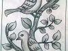 sparrows-pencil-shading-sketch-meghna-unni